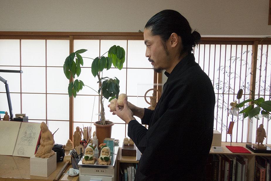 ©Sachiko Matsuyama