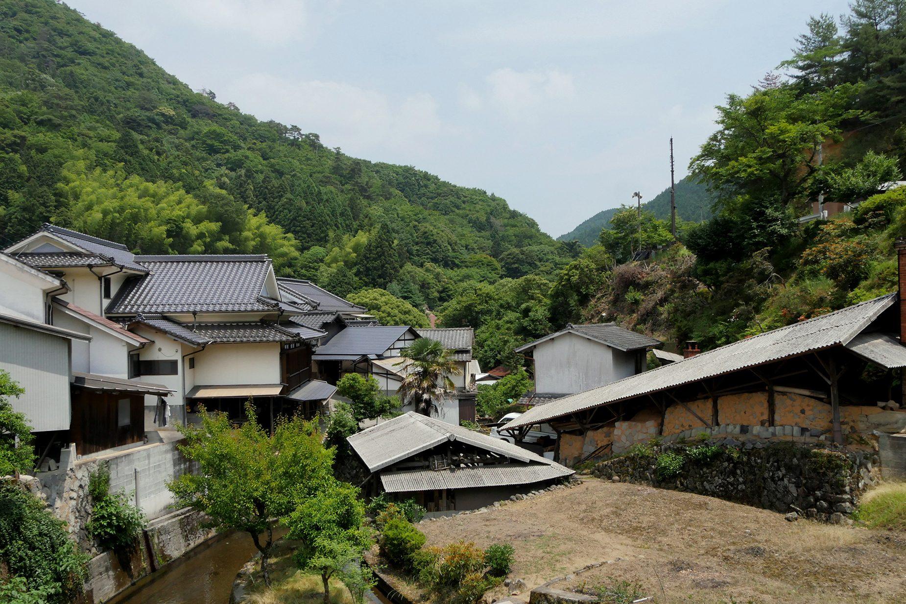 170731_kyushu_05