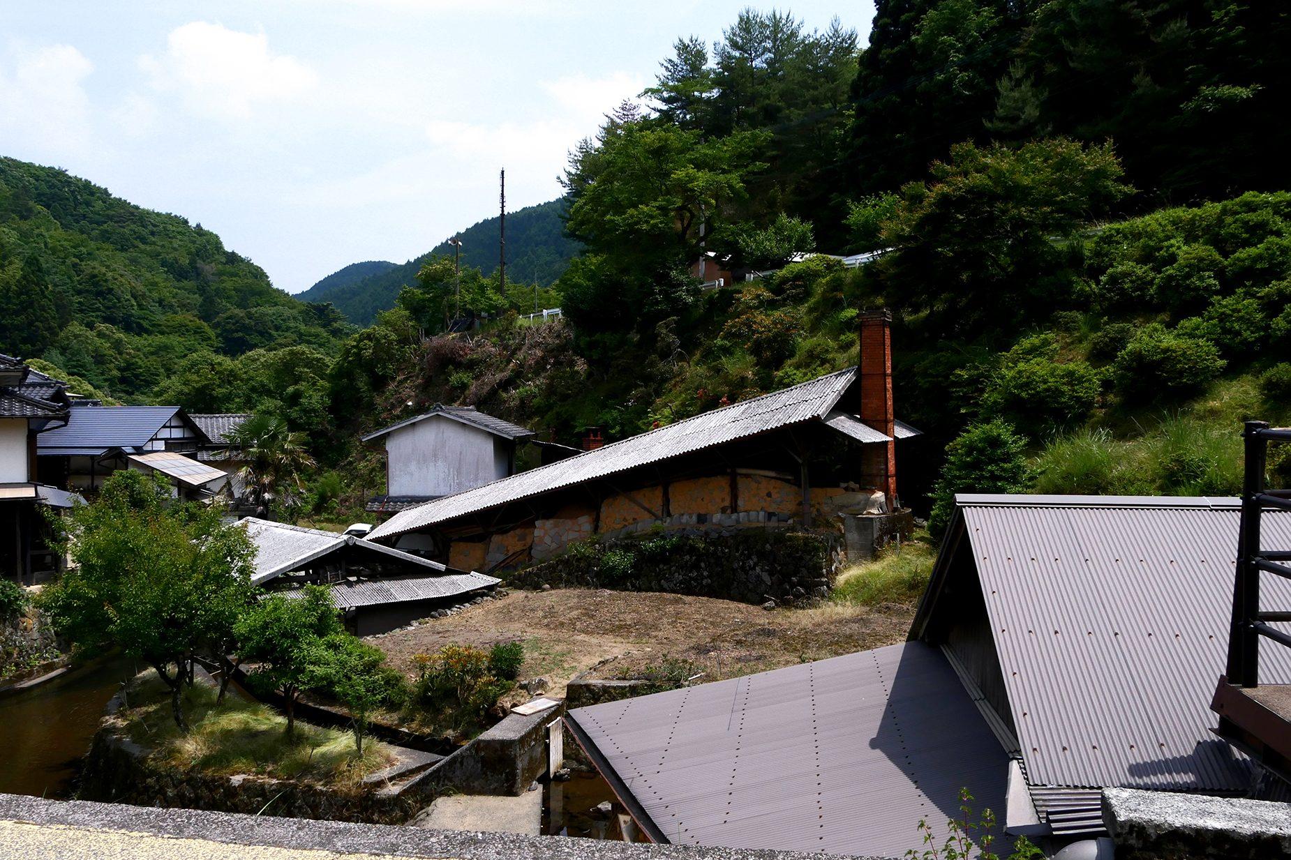 170731_kyushu_09