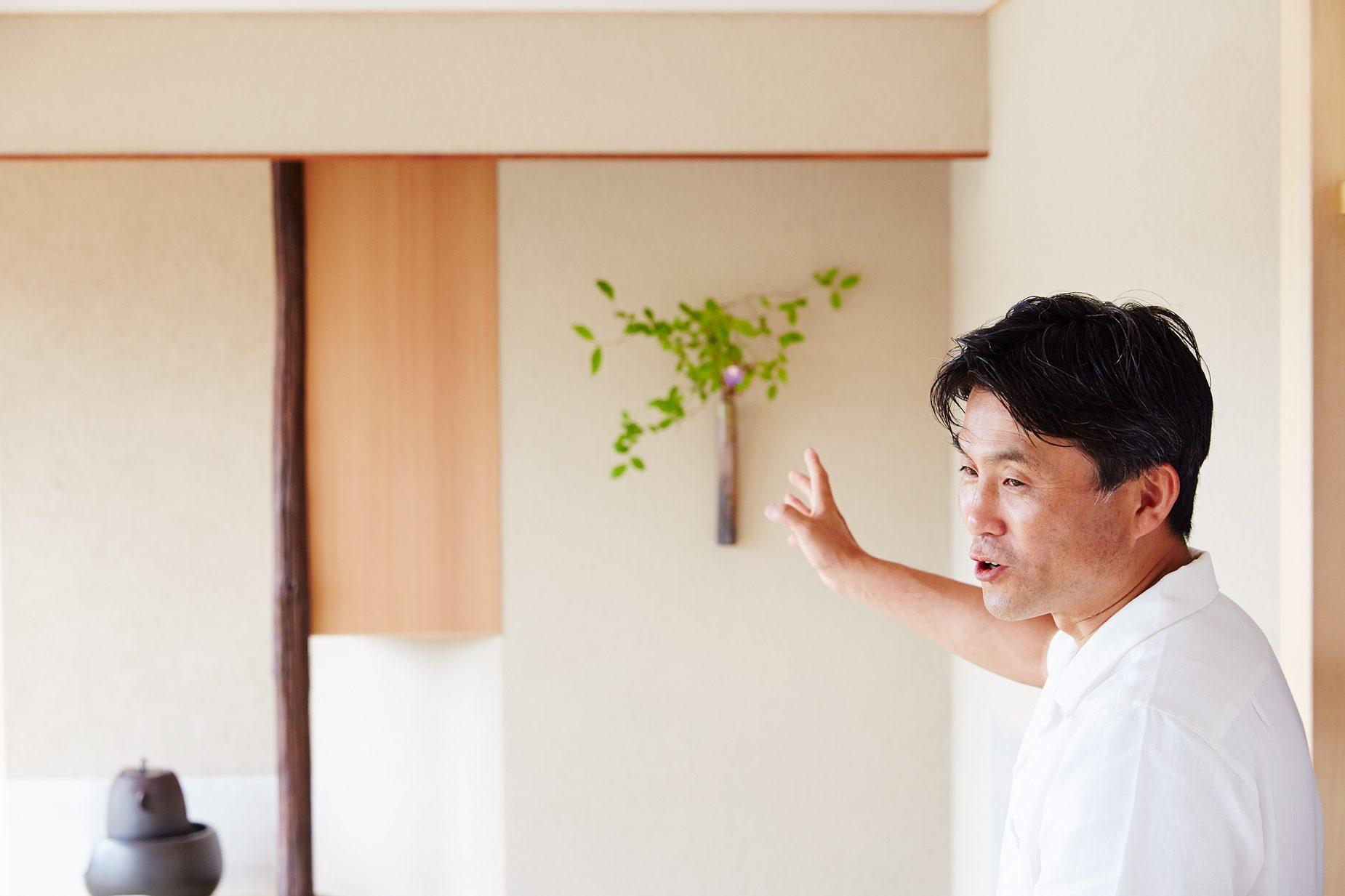 170801_asahiyaki_05