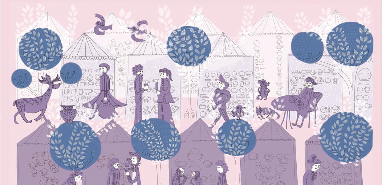 180427_shigaraki