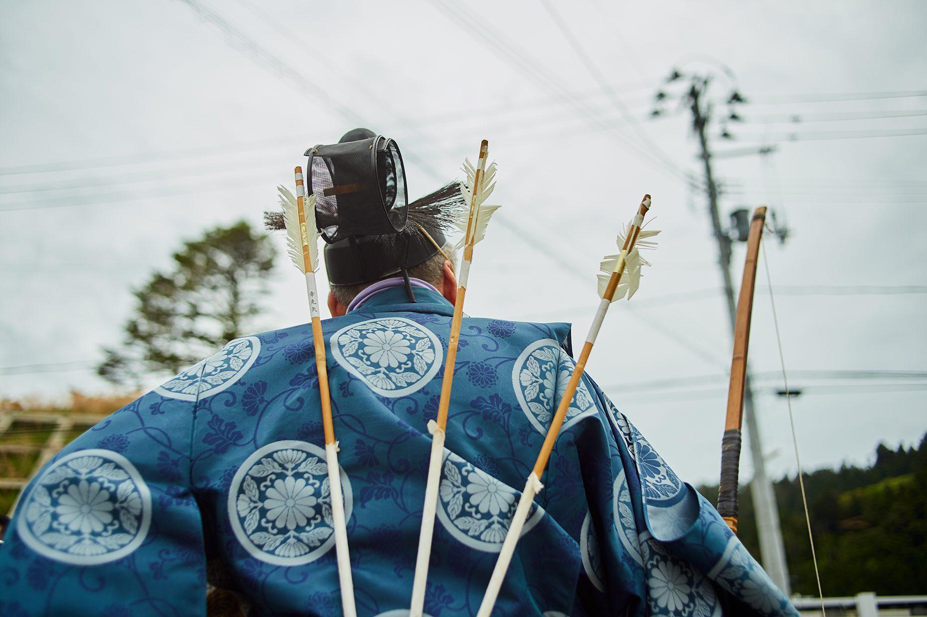 181026_onagawa01_09