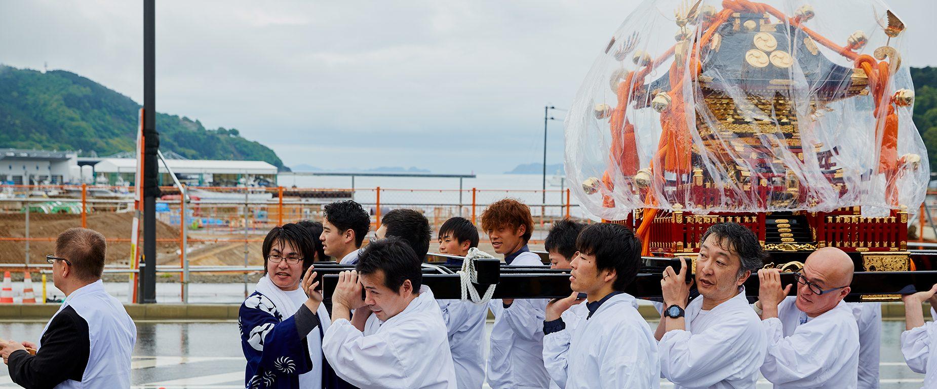 181026_onagawa02_top