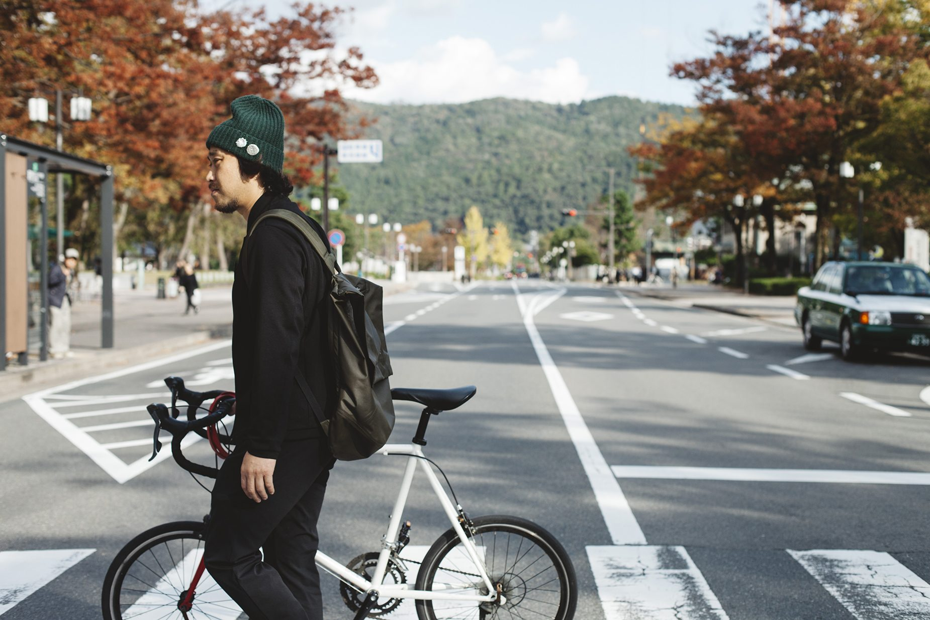190129_kurashi_yamamoto_2545